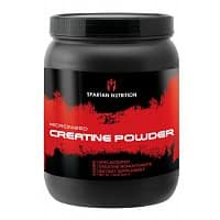 Amazon Deal: Micronized Creatine Monohydrate Powder - 600g Unflavored - $7 after coupon on Amazon - FS w/Prime