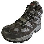 $39.99 Shipped Mens Waterproof Hiking Boots Shoes Amazon Deal