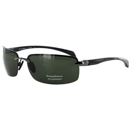 $39.49 Shipped Tommy Bahama Mens Polarized sunglasses 68% off