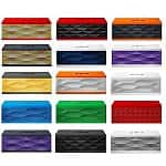 Original(small) Size Jawbone Jambox [manufacturer refurb] $55.00 - multiple colors - eBay daily deal