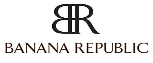 52% off Banana Republic. 40% off sale with 20% deducted in cart