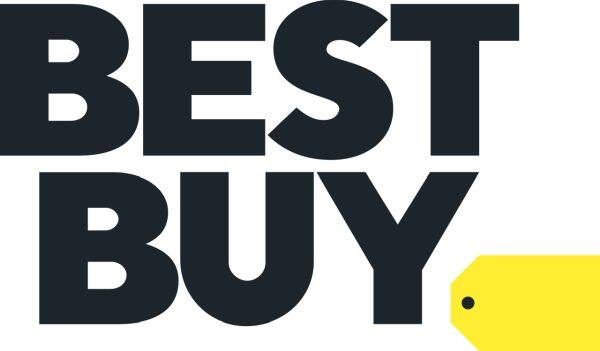 my Best Buy $10 Bonus Certificate - YMMV!