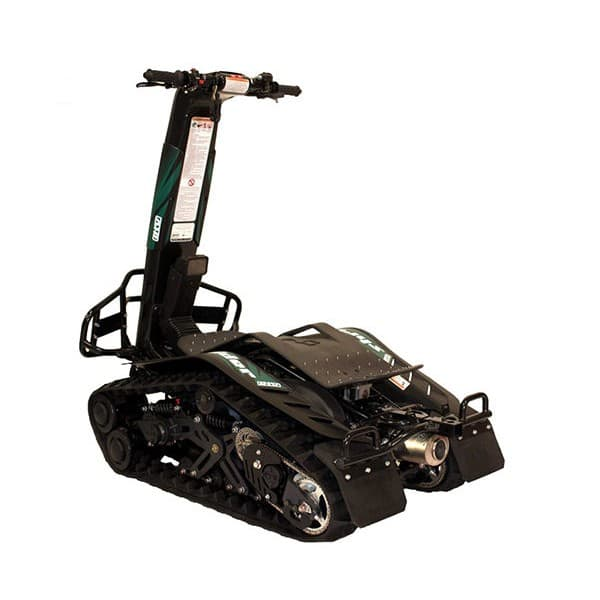DTV Shredder base model Save $900+ ($3599) you can call in and ask for and extra $50 off $3599