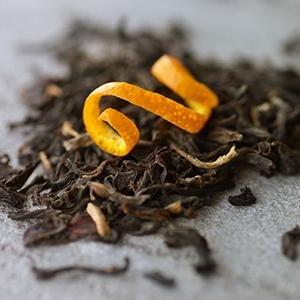 Numi Organic Tea Aged Earl Grey, Full Leaf Black Tea, 18 Count Tea Bags (Pack of 3) $12.48 or less Amazon S&S