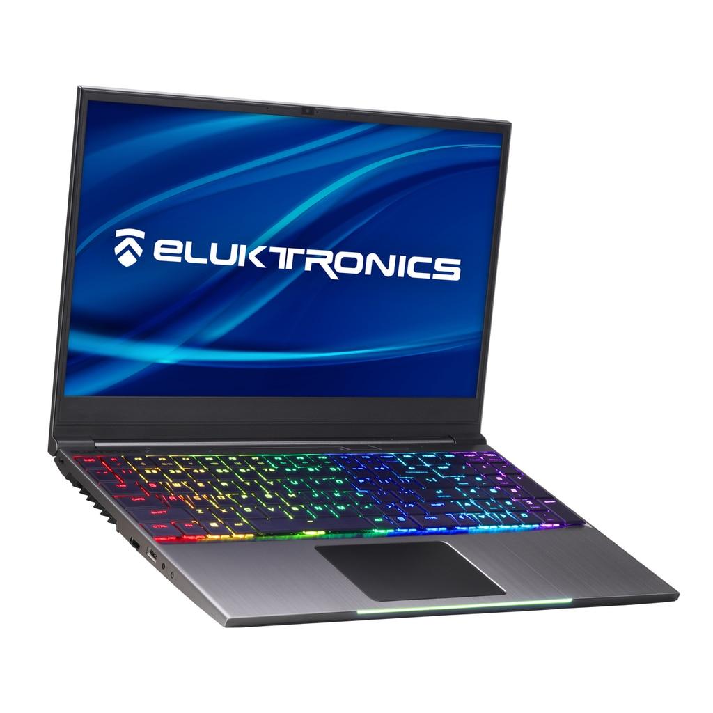 MECH-15 G2 - Silm & Light Gaming Laptop (500GB SSD, 16GB RAM, RTX 2070 Max-Q, 144Hz Display) $1,499.95