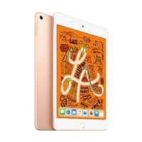 iPad Mini 5th gen (latest version) $319.99 at MicroCenter ($80 off) in-store only