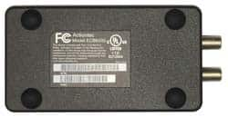 TWO-Pack Actiontec Bonded MoCA 2.0 Wired Network Adapter $100 + Free Shipping