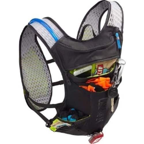 Camelbak Chase Vest for $56.25