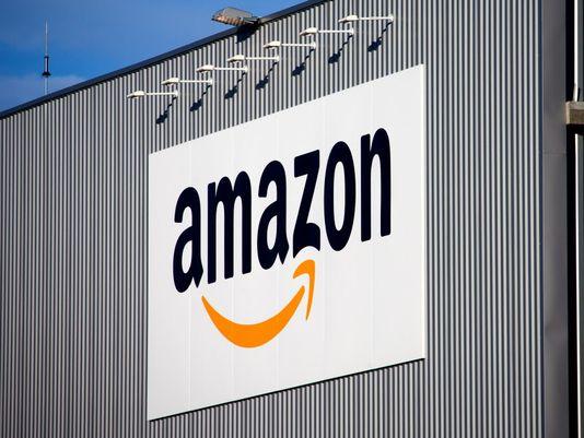 PSA: Amazon Has Banned Incentivized Reviews