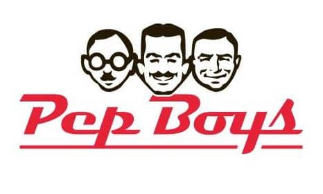 Pepboys Promo Code >> Pepboys 35 Off 75 Coupon Instore Only Exp 4 15 19 Slickdeals Net