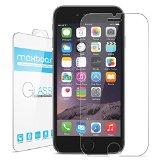 Free iPhone 6/6s Plus Screen Protector - $0 FREE Shipping @amazon