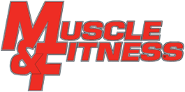 RECEIVE A FREE BOX OF SUPPLEMENT SAMPLES from Muscle and Fitness + – No commitment  – No credit card required  – No cost to you of any kind  – No hidden terms or disclaimers