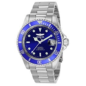 Invicta Pro Diver 9094OB Automatic watch $42.99 @ Amazon Lightning Deal