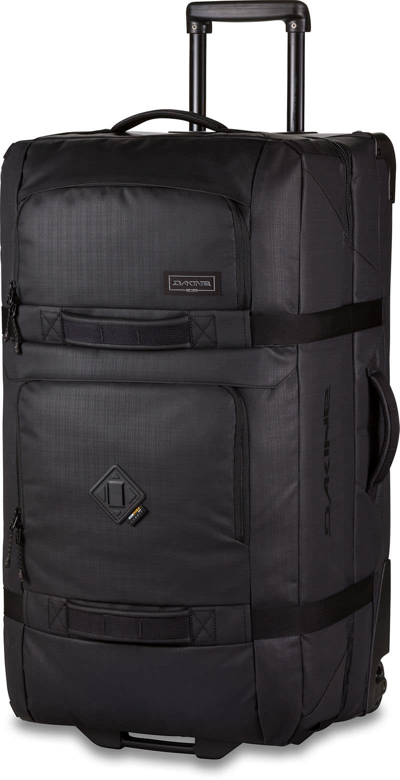 Dakine Split Roller 110L Bag - on sale for $74.99, normally $240.00