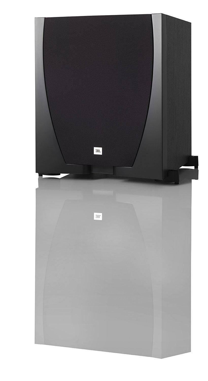 JBL Studio 550P Subwoofer 10inch $199.95  FS