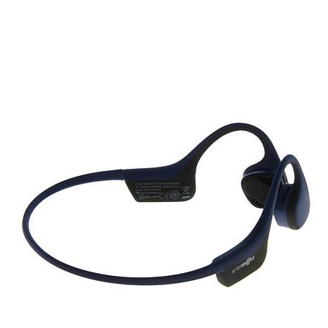 AfterShokz Trekz Air Wireless Bone Conduction Headphones $129.95