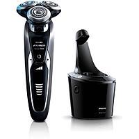Philips Norelco Series 9300 Shaver $  50 Walmart YMMV