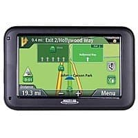 """Magellan Roadmate 2240T-LM 4.3"""" Touchscreen Portable GPS System in Black $  57.99 free shipping"""