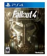Fallout 4 for Xbox/PC/PS4 - $49.49 at BestBuy