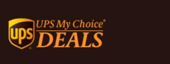 Back Again Read Updated Post Comment Ups My Choice Deals Save An
