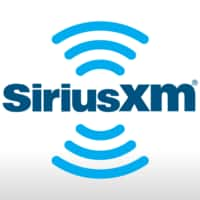 Sirius Deal: Sirius XM Free Listening Event 8/26 to 9/8