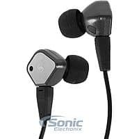 Sonic Electronix has the Sennheiser IE 80 (IE80 West) Noise-Isolating In-Ear Monitor = $  199 with free shipping.