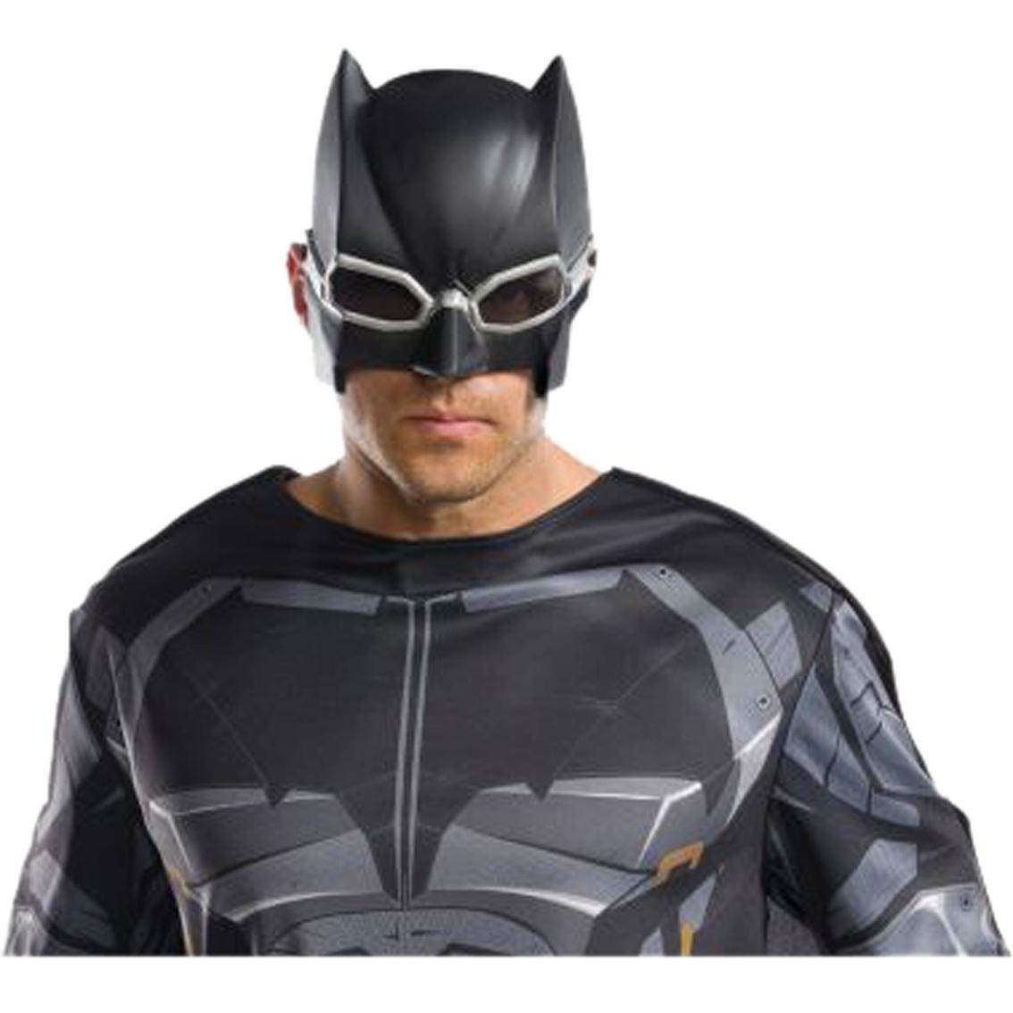 (AAFES/Military) Daily Special Batman, Jason, Deadpool, Freddie masks 50% off