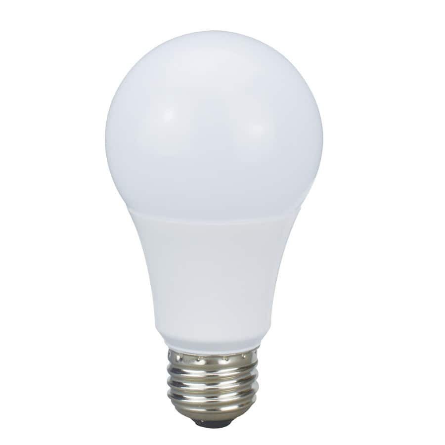 Costco 10 - 100w LED Bulbs $30 ymmv