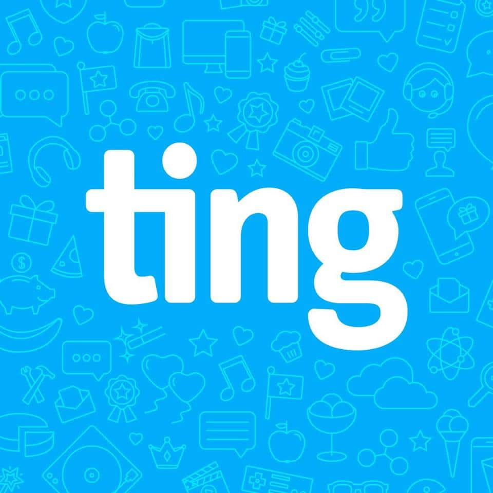 Ting Mobile deal for former FreedomPop/UNREAL customers: $20/mo unlimited talk/text + 20GB data + first month free