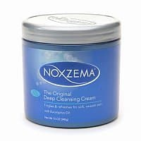 Drugstore.com Deal: Noxzema Original Deep Cleansing Cream 12 oz - $2.58 + FS w/ ShopRunner @ Drugstore
