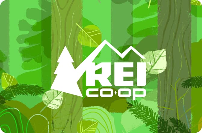 REI Gift Card: $100, get $110 at Kroger Gift Card Mall PLUS 4X Fuel Rewards