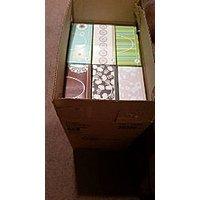 Amazon Deal: Puffs Plus Lotion Facial Tissues - 24 Box Case 124 Tissues Per Box $21.52 S&S FSSS