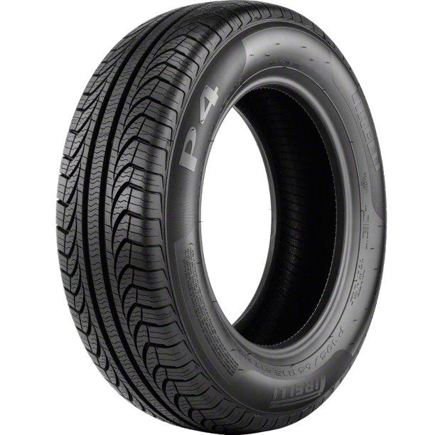 Pirelli P Zero (PZ4-Luxury) 285/45R21 113Y Passenger Tire Passenger Tire $74 Each + Free Shipping