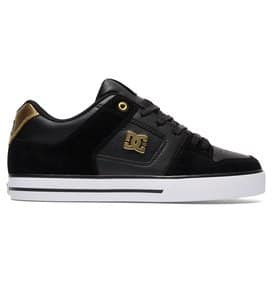 DC Shoes: Extra 25% off Sale Prices, Ends Today!  Prices start at $6