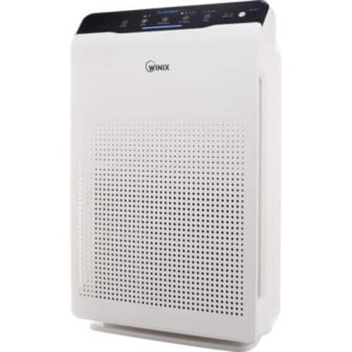 Winix C535 Air Cleaner from Costco with Google Express - $79.99 with Code or $99.99