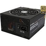 850W EVGA 220-GS-0850-V1 80+ Gold Modular Power Supply - $80 AR + Free shipping