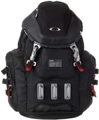 Oakley Kitchen Sink Backpack as Low as $104.76 on Amazon with Promo Code 20CYBERWK