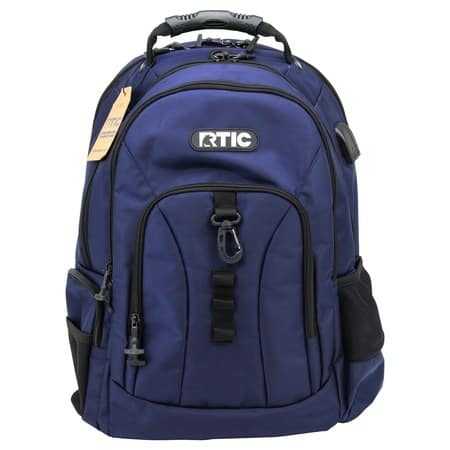 RTIC BackPacks 70% off at $27 Each. Lowest I've seen for an excellent quality BackPack. (Shipping Extra or free over $50)