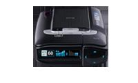 Escort Radar Deal: NEW: Escort Max360 Radar Detector WITH DIRECTIONAL ARROWS $650 - 10% = $580 Shipped. + Speeding Ticket reimbursement guarantee till 2017!