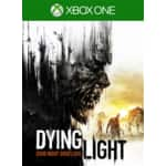 XBOX ONE - Warner Bros. Sale 9/29 - 10/5 - $6.60