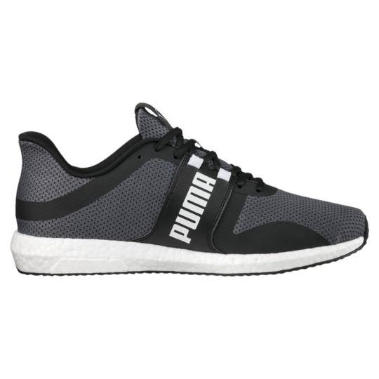 Boost alternative?  50% off Puma Mega NRGY Turbo Running Shoes $35 @ Puma