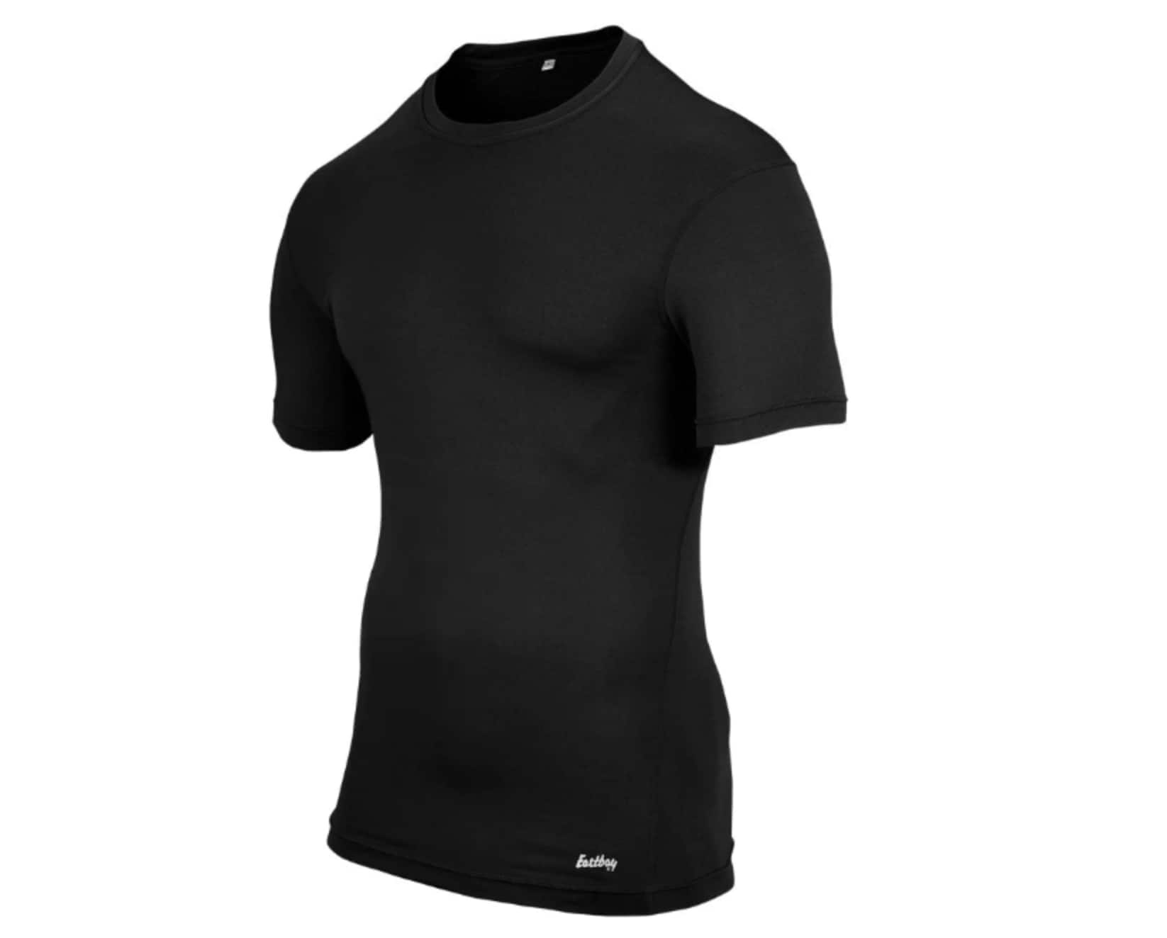 Evapor Compression Sale -  Shorts 2 for $15, Crew Top 2 for $20 @ Eastbay