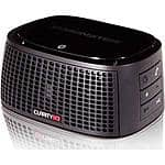 Monster ClarityHD Precision Micro Bluetooth Speaker - REFURBISHED @ Fry's $18