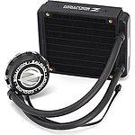 Zalman LQ315 Liquid CPU Cooler $39 + Free Shipping @ Fry's Electronics