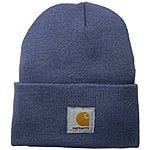 Carhartt Women's Watch Hat $2.31 - $2.35 @ Amazon (Add-On Items)