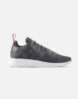 25% OFF + FREE shipping adidas NMD R2 + Many others!