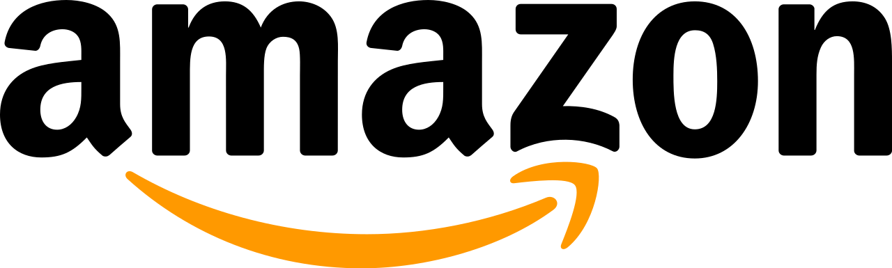 *Master Thread* Detailed Amazon Warehouse Deals Links 90/70/50 Percentages off, every category included.