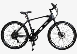 GenZe e-bike refurbs $549-$599