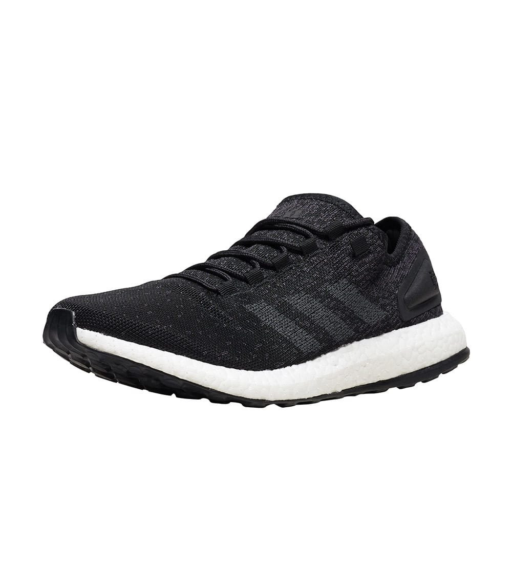 Adidas Pureboost x Reigning Champ Shoes  75.37 - Slickdeals.net 3c14ca8e4270
