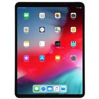 "New iPad Pro Both 11"" $699+ & 12.9"" $899+ Micro Center"